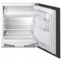 Встраиваемый холодильник Smeg FL130P