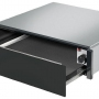 Подогреватель посуды Smeg CTP8015A