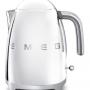 Чайник электрический SMEG KLF01SSEU