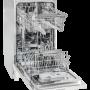 Посудомоечная машина полностью встраиваемая Kuppersberg GS 4505