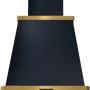 Купольная вытяжка Kuppersberg V 639 ANT Bronze