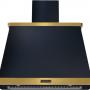Купольная вытяжка Kuppersberg V 939 ANT Bronze