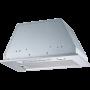Встраиваемая вытяжка Comfort GRAUDE LB 52.0 E