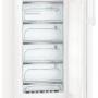 Холодильная камера однодверная LIEBHERR B 2850-20 001