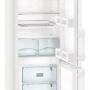 Холодильник с нижним расположением морозильной камеры LIEBHERR C 4025-20 001