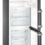 Холодильник с нижним расположением морозильной камеры LIEBHERR CBNbs 4815-20 001