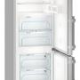 Холодильник с нижним расположением морозильной камеры LIEBHERR CBNef 4815-20 001