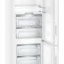 Холодильник с нижним расположением морозильной камеры LIEBHERR CBNicv 4855-20 001