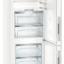 Холодильник с нижним расположением морозильной камеры LIEBHERR CBNigw 4855-20 001