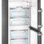 Холодильник с нижним расположением морозильной камеры LIEBHERR CBNPbs 4858-20 001