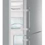 Холодильник с нижним расположением морозильной камеры LIEBHERR Cef 4025-20 001