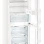 Холодильник с нижним расположением морозильной камеры LIEBHERR CN 4315-20 001