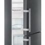 Холодильник с нижним расположением морозильной камеры LIEBHERR CNbs 4015-20 001