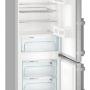 Холодильник с нижним расположением морозильной камеры LIEBHERR CNef 4815-20 001