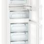 Холодильник с нижним расположением морозильной камеры LIEBHERR CNP 4758-20 001