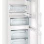 Холодильник с нижним расположением морозильной камеры LIEBHERR CNP 4858-20 001