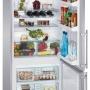 Холодильник с нижним расположением морозильной камеры LIEBHERR CPesf 4613-22 001