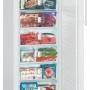 Морозильная камера LIEBHERR GNP 2756-21 001