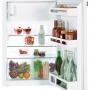 Встраиваемый однодверный холодильник LIEBHERR IK 1614-20 001