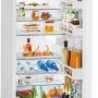 Холодильная камера однодверная LIEBHERR K 2814-20 001