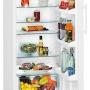 Холодильная камера однодверная LIEBHERR K 4220-22 001