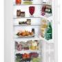 Холодильная камера однодверная LIEBHERR KB 4210-21 001