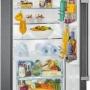 Холодильная камера однодверная LIEBHERR KBbs 4260-20 001