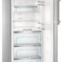 Холодильная камера однодверная LIEBHERR KB 3750-20 001