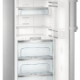 Холодильная камера однодверная LIEBHERR KBes 3750-20 001
