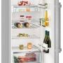 Холодильная камера однодверная LIEBHERR KPef 4350-20 001