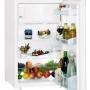 Отдельностоящий холодильник холодильник LIEBHERR T 1404-20 001