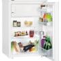 Отдельностоящий холодильник холодильник LIEBHERR T 1504-20 001