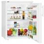 Отдельностоящий холодильник холодильник LIEBHERR T 1810-21 001