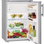 Отдельностоящий холодильник холодильник LIEBHERR Tsl 1414-21 088