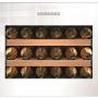 Встраиваемый винный шкаф LIEBHERR WKEgw 582-20 001