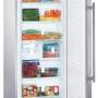 Морозильная камера LIEBHERR SGNes 3011-24 001
