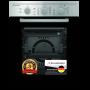 Электрический независимый духовой шкаф Schaub Lorenz SLB EE4610