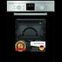 Электрический независимый духовой шкаф Schaub Lorenz SLB EE4630