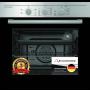 Электрический независимый духовой шкаф Schaub Lorenz SLB EE6610