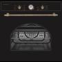 Электрический независимый духовой шкаф Schaub Lorenz SLB EZ6861