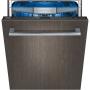 Посудомоечная машина SIEMENS SN778X00TR