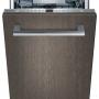 Посудомоечная машина SIEMENS SR65M083RU