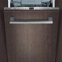 Посудомоечная машина SIEMENS SR66T091RU