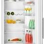 Двухкамерный холодильник Teka TKI2 300