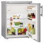 Отдельностоящий холодильник холодильник LIEBHERR TPesf 1714-21 001