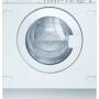 Посудомоечная машина NEFF V6540X1OE