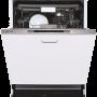 Посудомоечная машина Comfort GRAUDE VG 60.1