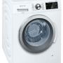 Отдельностоящая стиральная машина SIEMENS WM14T690OE