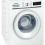 Отдельностоящая стиральная машина SIEMENS WM16W540OE