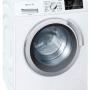 Отдельностоящая стиральная машина SIEMENS WS12T460OE